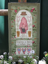 Mi SAL: Día de la madre