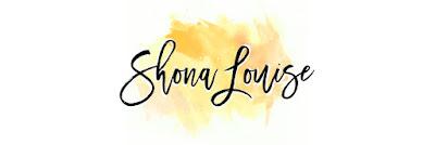 Shona Louise