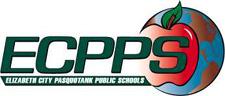 2012-2013 Elizabeth City-Pasquotank Public School Academic Calendar