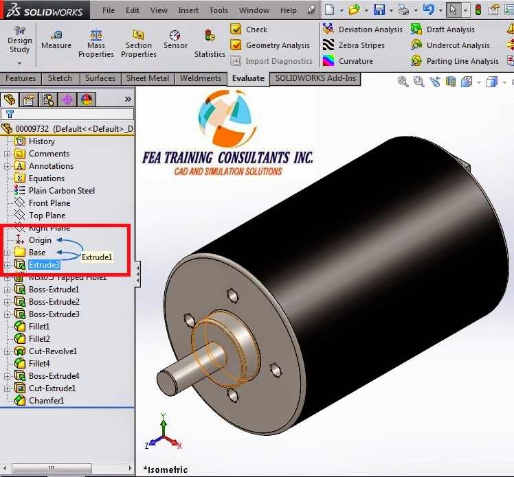 new in solidworks 2015