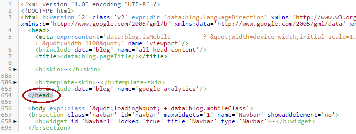 online html to xml parser adsense converter escape tool seo
