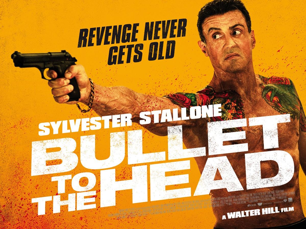 Una bala en la cabeza (Bullet to the Head) (2013) Bullet_to_the_head_banner