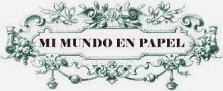 TIENDA DE PAPELES Y MÁS