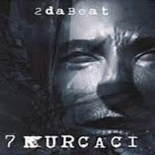 7 Kurcaci - 2 Da Beat (Full Album 2008)