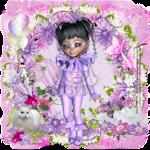 http://4.bp.blogspot.com/-Enkmfxs5wx0/VToM1q5HujI/AAAAAAAAIHQ/Z6wKgdgYSB8/s1600/lilmandycolorsofmagic.png