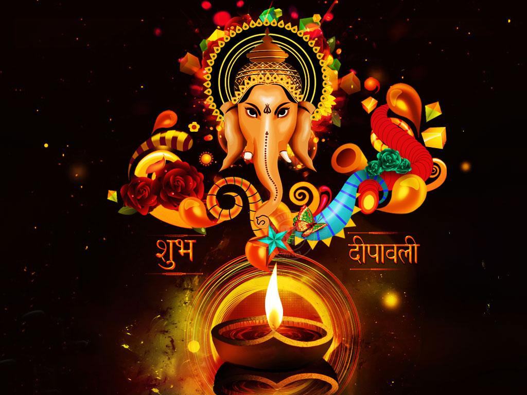 Diwali Messagesdiwali Sms Diwali Wishes Quotes