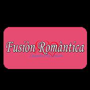 Radio Fusiòn Romàntica
