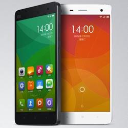 Spesifikasi Smartphone untuk Xiaomi Mi4