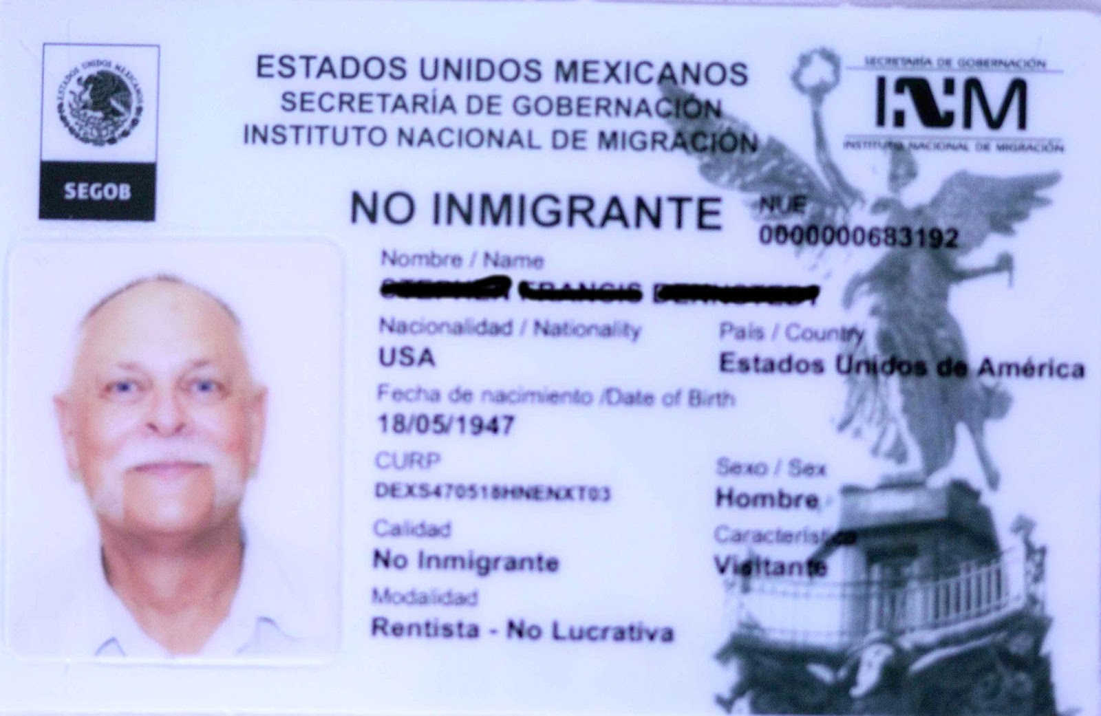 Baja News Since 2007 How To Become A Mexican Citizen