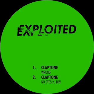 Claptone - Wrong