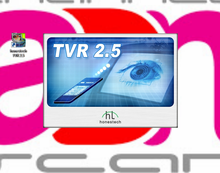 Product Key Free Download For Honestech Tvr 2 5 Tvr 2 0