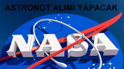 nasa-astronot-alimi