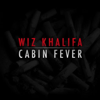 Wiz Khalifa - Errday