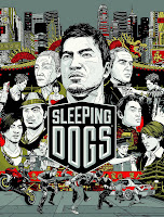 FREE DOWNLOAD SLEEPING DOGS WITH All DLCs PC REPACK