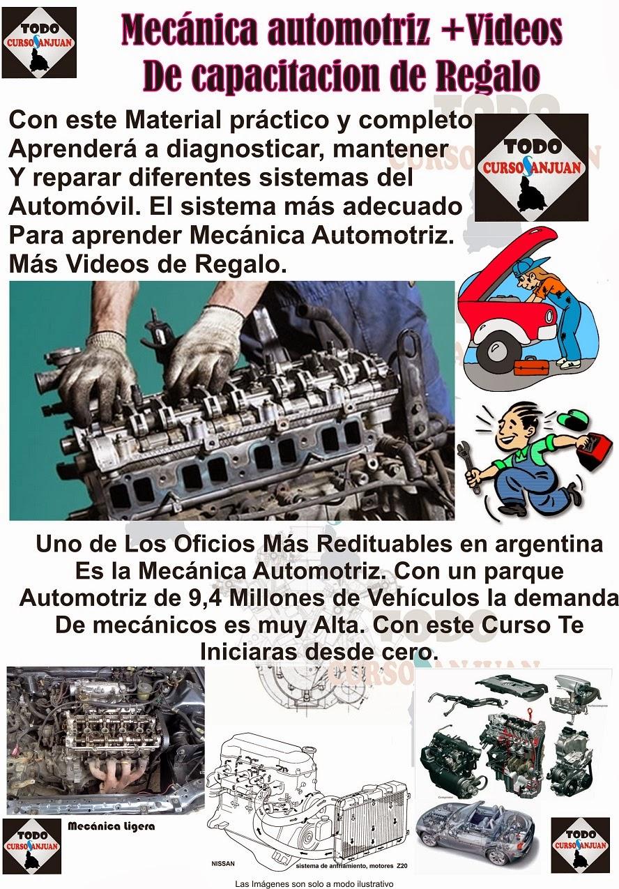 http://4.bp.blogspot.com/-7FzPse7cfa4/Ux-iUm65BAI/AAAAAAAABGo/ZP-KqKJyRpo/s1600/Curso+De+Mec%C3%A1nica+Del+Automotor+Para+Dvd+O+Pc+++Manuales+PDF+de+Apoyo.jpg