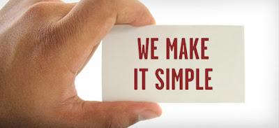 Simplifica tus tareas y consigue tus retos