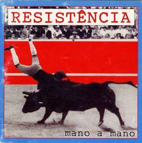 ... dos Resistência