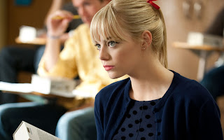 Emma Stone HDwallpapers