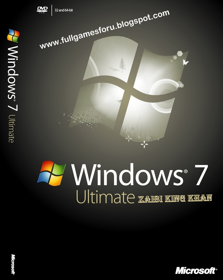 windows 7 ultimate 64 bit download free download full version