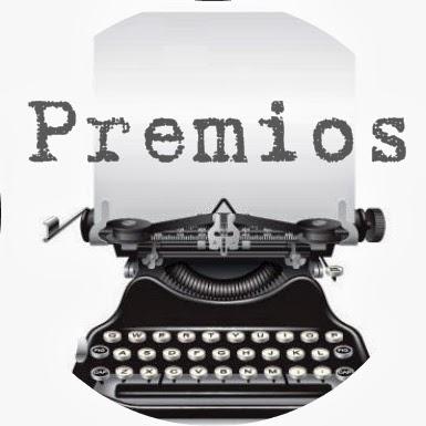*Premios Recibidos*