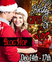 Click here for the Holiday Gifts of Love Hop!