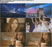 板野友美:日清食品 カップヌードル「REAL 板野友美」篇(2012.11-15s)