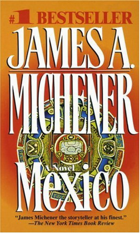 James Michner Collection Mobi eBooks