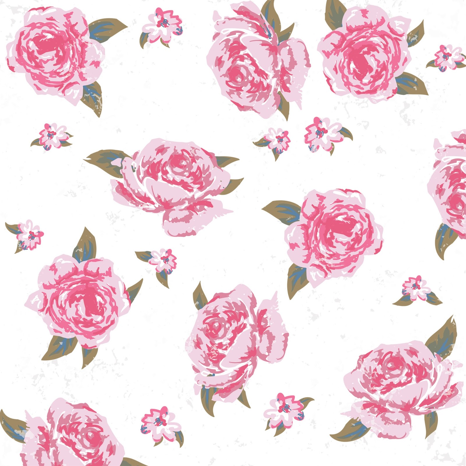 Rose Pattern | www.imgkid.com - The Image Kid Has It!