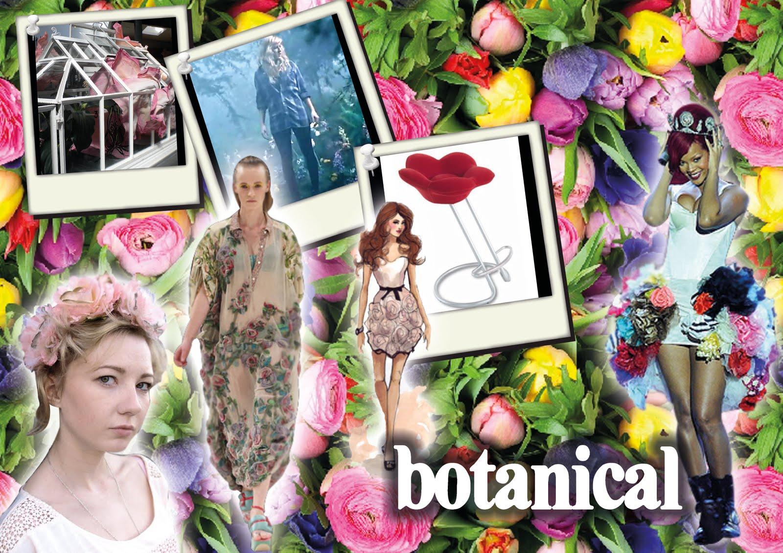 http://4.bp.blogspot.com/-7G6YQ-LtKxI/TeTUTiBJFiI/AAAAAAAAAO0/J23z2c9T7Bo/s1600/botanical.jpg