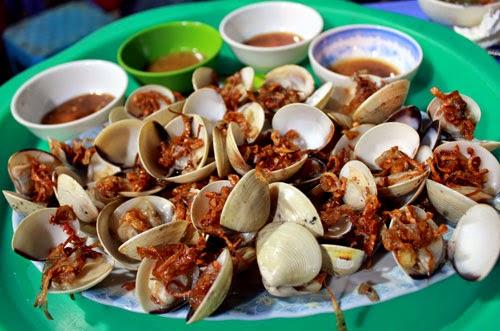 Vietnamese Seafood9