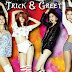 The Wonder Girls will 'Trick & Greet' their fans in Bangkok this October!