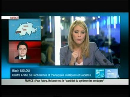 Les obstacles de la démocratisation en Libye