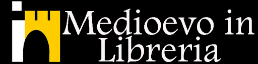 Medioevo in Libreria