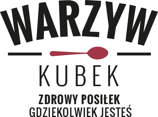 Warzyw Kubek