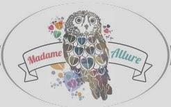 Butik ślubny Madame Allure