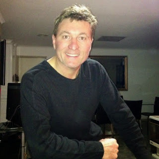 brown micheal alex, single Man 51 looking for Woman date in Italy rome