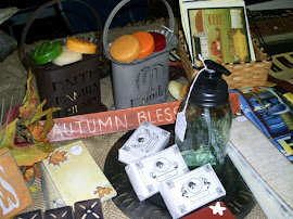 Wax Warmers & Tarts, Flags, Signs, Soap, Notepads, Greeting Cards & more...