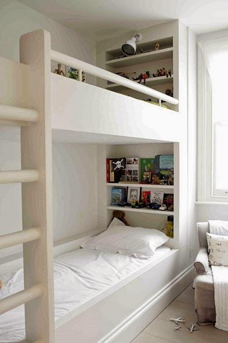 cama infantil, decoração de quarto infantil, quarto de criança, quarto infantil menino, comprar beliche