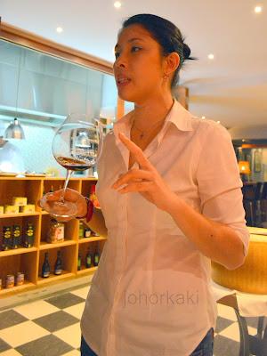 Gianni's-Trattoria-Taman-Pelangi-Johor-Bahru