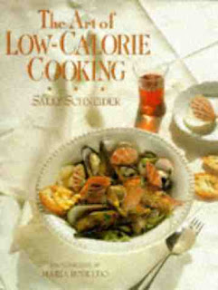 the-art-of-low-calorie-cooking-