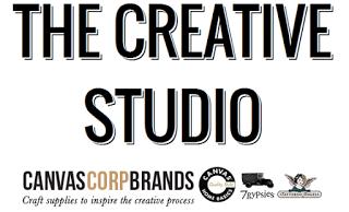 Guest Designer CCB June'17