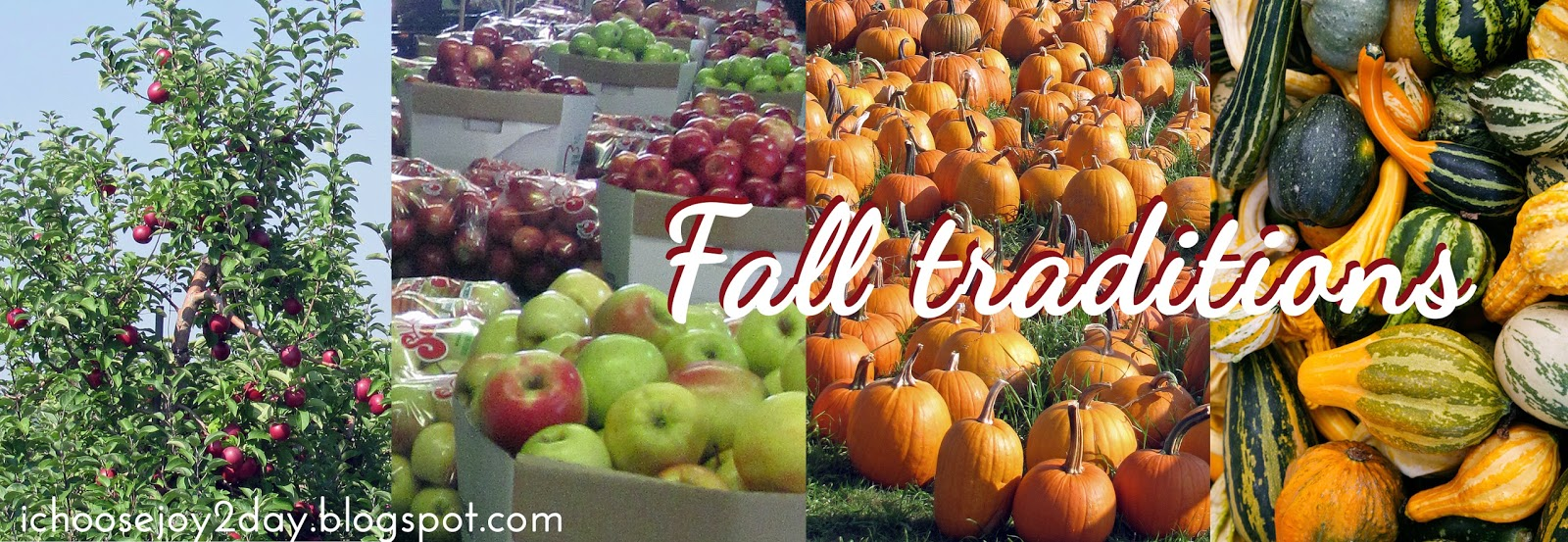http://ichoosejoy2day.blogspot.com/2014/09/fall-traditions.html#more