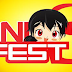 AniSfest 2014: Evento acontecerá nos dias 26 e 27 em Paulista/PE!