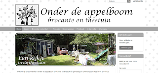 www.brocante-theetuin.nl