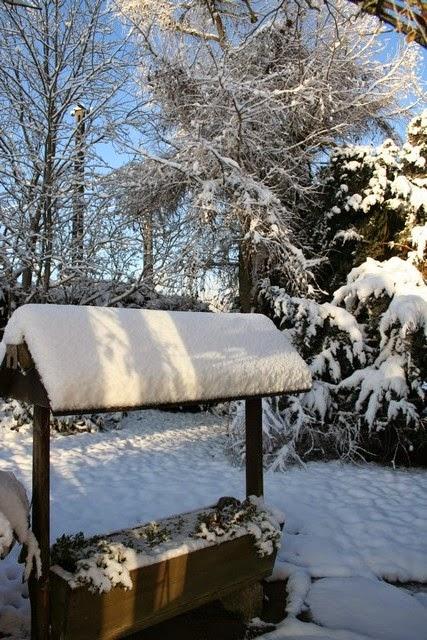Aux jardins d 39 am lie calendrier lunaire de f vrier 2015 for Jardin lune fevrier 2015
