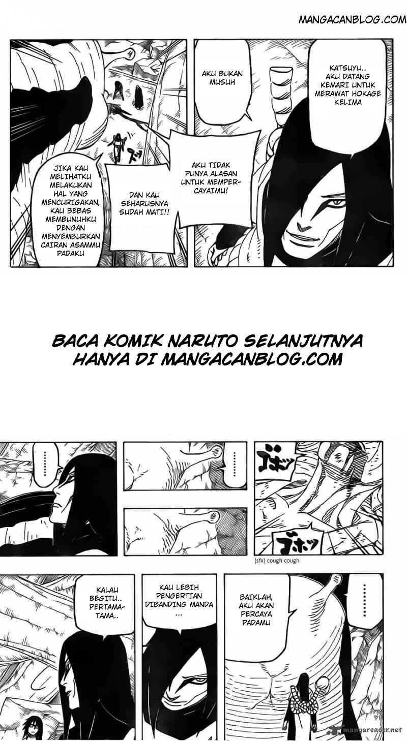Dilarang COPAS - situs resmi www.mangacanblog.com - Komik naruto 635 - sebuah angin baru 636 Indonesia naruto 635 - sebuah angin baru Terbaru 2|Baca Manga Komik Indonesia|Mangacan