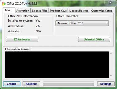 Image Result For Microsoft Office Latest Crack Is Here Microsoft Toolkit
