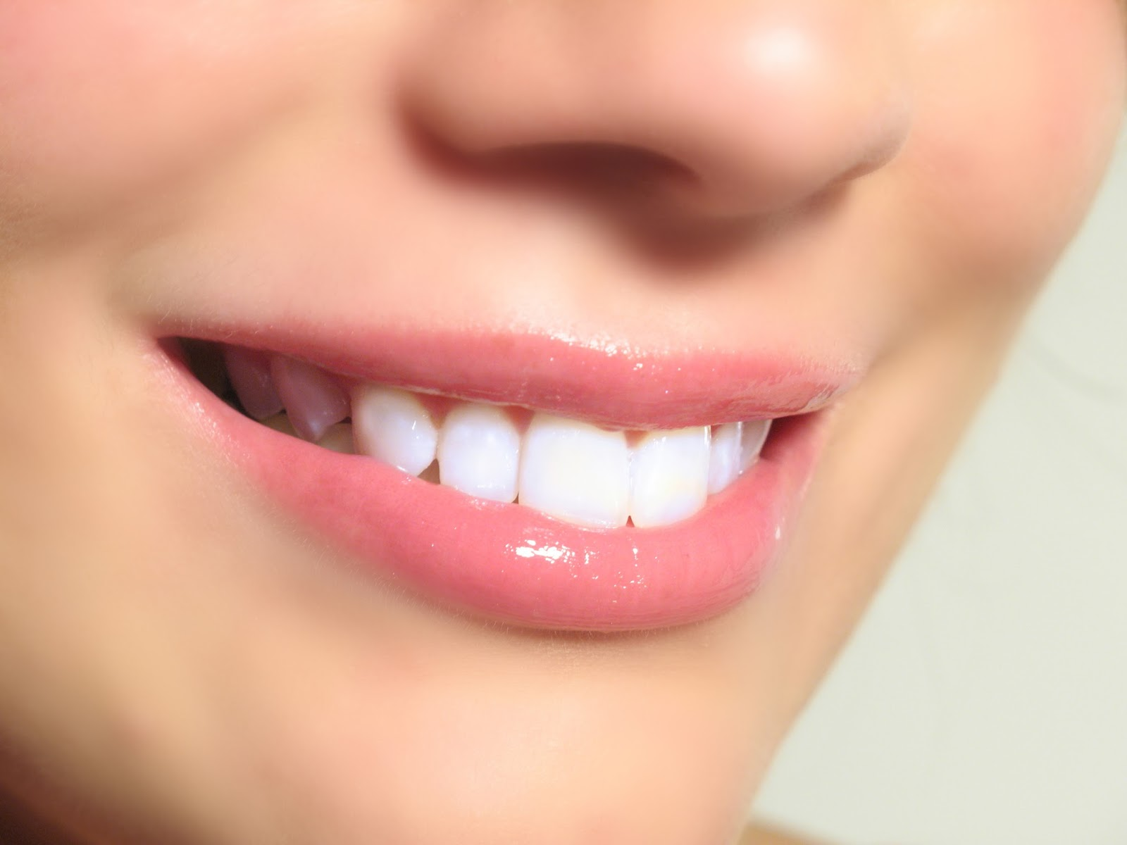 STRESS CAN AFFECT YOUR TEETH