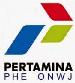 Lowongan Kerja BUMN PT. Pertamina PHE ONWJ
