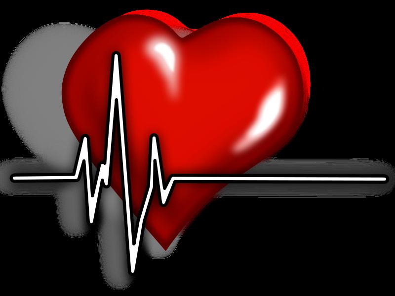 Fakta tentang Pemasangan Ring pada Penyakit Jantung Koroner